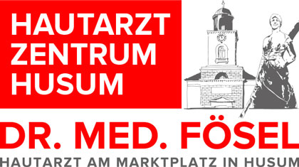 Dr. med. Fösel – Hautarzt Husum